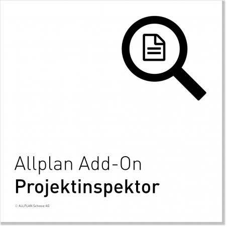 Projektinspektor