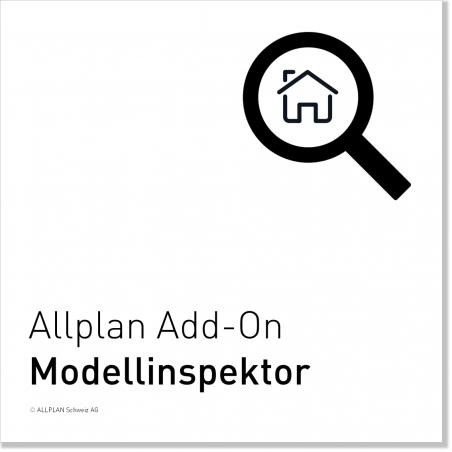Modellinspektor