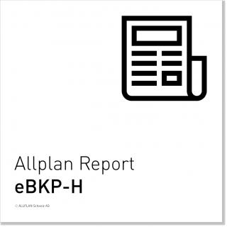 eBKP-H Student / Teacher