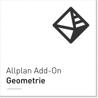 Geometrie Student / Teacher