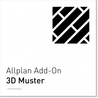 Muster Student / Teacher