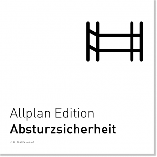 Absturzsicherheit